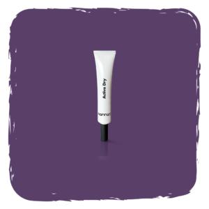 Active Dry Schoonheidssalon Lavendel