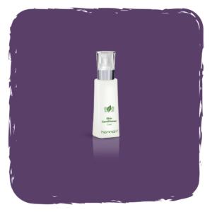 Skin Conditioner Schoonheidssalon Lavendel