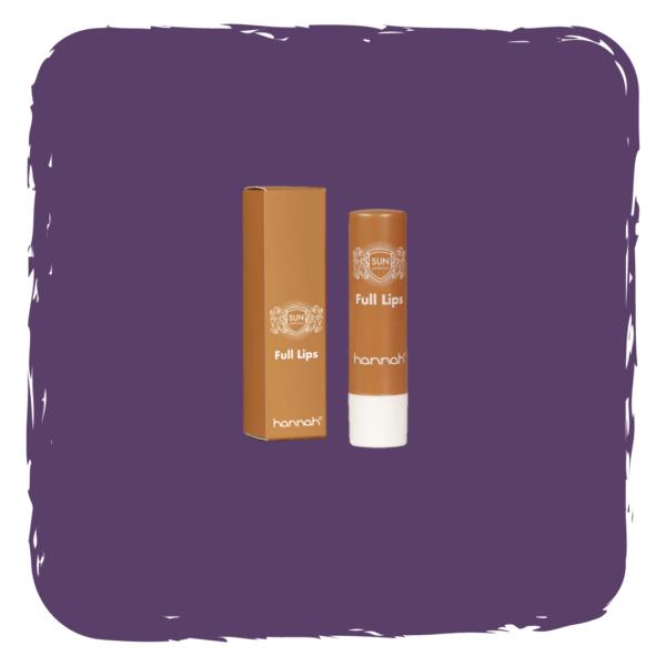 Full Lips Schoonheidssalon Lavendel